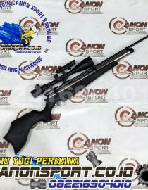 senapan angin pcp afc lantax air force condor Senapan angin PCP AFC Lantax Air Force Condor CNC senapan angin pcp mouser stenlis od 32 full black terbaik 210x270